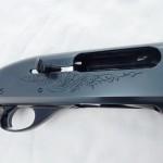 3-15-2018 fugate firearms (56)