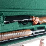 3-15-2018N2 fugate firearms (33)