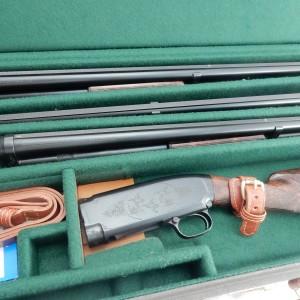 3-15-2018N2 fugate firearms (76)