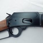 3-20-2018 fugate firearms (1)