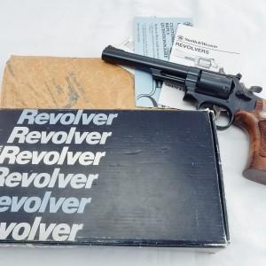 3-27-2018 fugate firearms (51)
