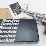 3-27-2018N fugate firearms (70)