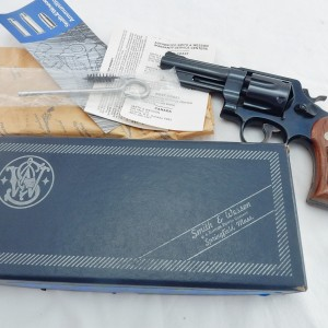 3-27-2018N fugate firearms (8)