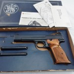 3-27-2018N fugate firearms (90)