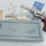 3-29-2018 fugate firearms (130)