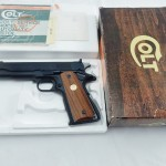 3-7-2018 fugate firearms (39)