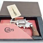 3-7-2018 fugate firearms (61)