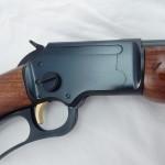 4-18-2018 fugate firearms (25)