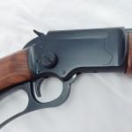 4-18-2018 fugate firearms (33)