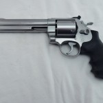 4-19-2018 fugate firearms (119)