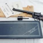 4-19-2018 fugate firearms (41)