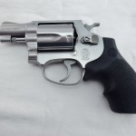 4-19-2018 fugate firearms (69)