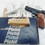 4-19-2018 fugate firearms (7)