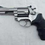 4-19-2018 fugate firearms (77)