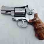 4-19-2018 fugate firearms (85)