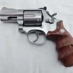 4-19-2018 fugate firearms (94)