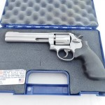 4-25-2018 fugate firearms (104)