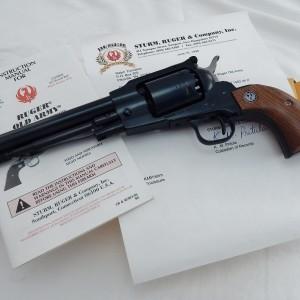 4-25-2018 fugate firearms (124)