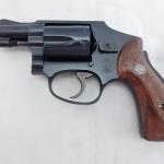4-25-2018 fugate firearms (44)
