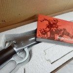 5-29-2018 fugate firearms (119)