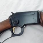 5-29-2018 fugate firearms (83)