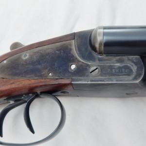 5-30-2018 fugate firearms (78)