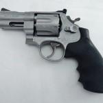 6-12-2018N fugate firearms (1)