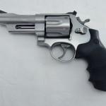 6-12-2018N fugate firearms (9)