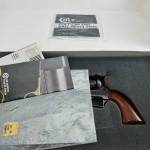 6-14-2018 fugate firearms (108)