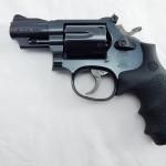 6-14-2018 fugate firearms (17)