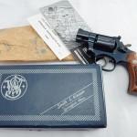 6-14-2018 fugate firearms (25)