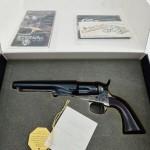 6-14-2018 fugate firearms (66)