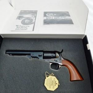 6-14-2018 fugate firearms (77)