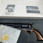 6-14-2018 fugate firearms (87)