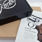 6-22-2018 fugate firearms (59)
