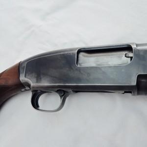 6-27-2018 fugate firearms (96)