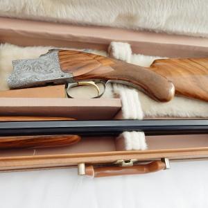 6-28-2018 fugate firearms (16)