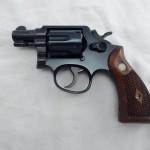 6-3-2018 fugate firearms (74)