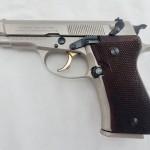 6-3-2018 fugate firearms (82)