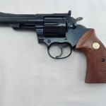 6-3-2018 fugate firearms (89)