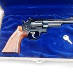 6-7-2018 fugate firearms (127)