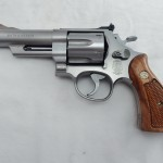 6-7-2018 fugate firearms (17)