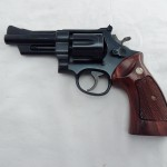 6-7-2018 fugate firearms (25)