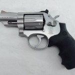 6-7-2018 fugate firearms (9)