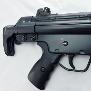 7-12-2018 fugate firearms (10)