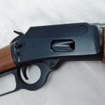 7-17-2018 fugate firearms (48)
