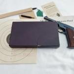 7-19-2018 fugate firearms (57)