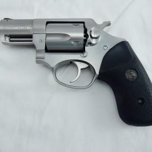 8-2-2018 fugate firearms (84)