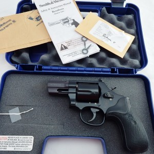 8-26-2018 fugate firearms (19)