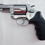 8-26-2018 fugate firearms (50)